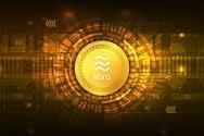 Facebook Coin Libra