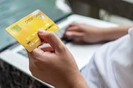 Kryptowährung mit Kreditkarte kaufen