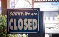 KIK Messenger App wird geschlossen