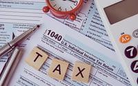 Steuerpflicht für Airdrops und Hardforks