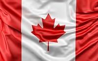 Kanadische Zentralbank-Kryptowährung