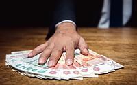 Kryptowährung mit Rubel kaufen
