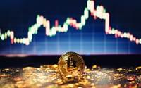 Bitcoin (BTC) Preis