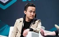 Justins Sun kommentiert sein Poloniex-Investment