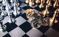 Kryptowährungskrieg