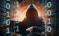 Upbit Hacker-Angriff