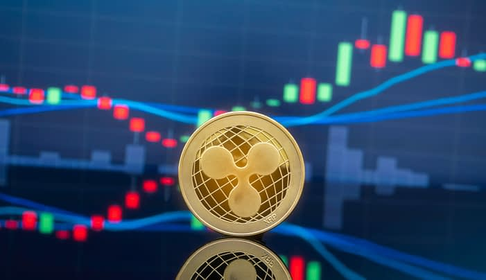Ripple Partnerschaft mit International Money Express