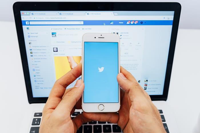 Jack Dorsey plant keine Twitter Kryptowährung