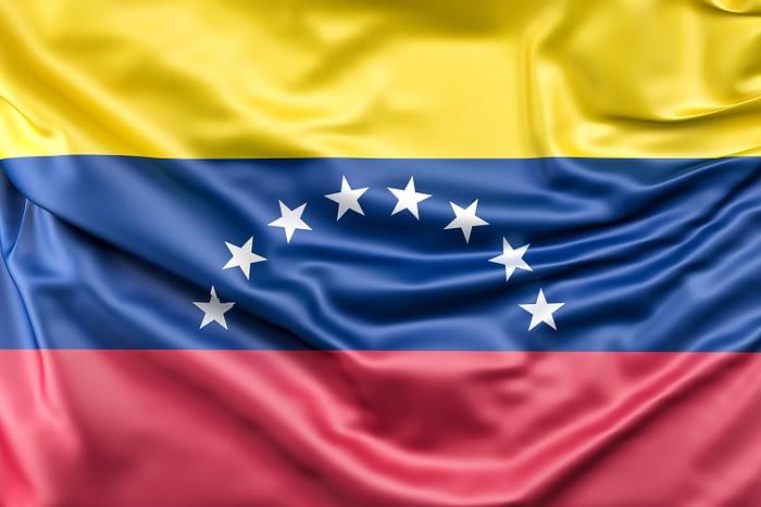 Venezuela Zentralbank