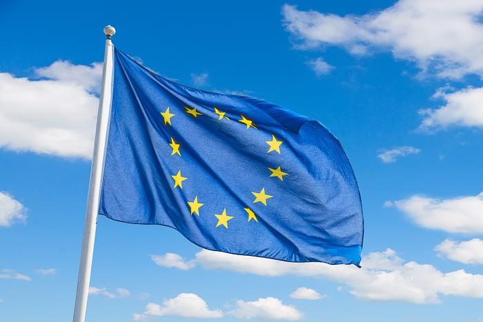 EU-Kryptowährung