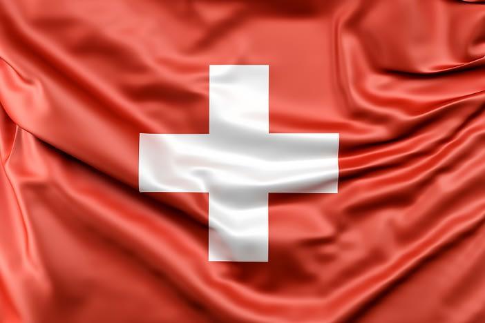 Blockchain-Regulierung in der Schweiz