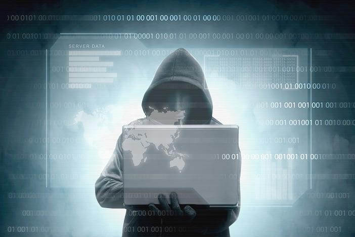 EOS-Hack