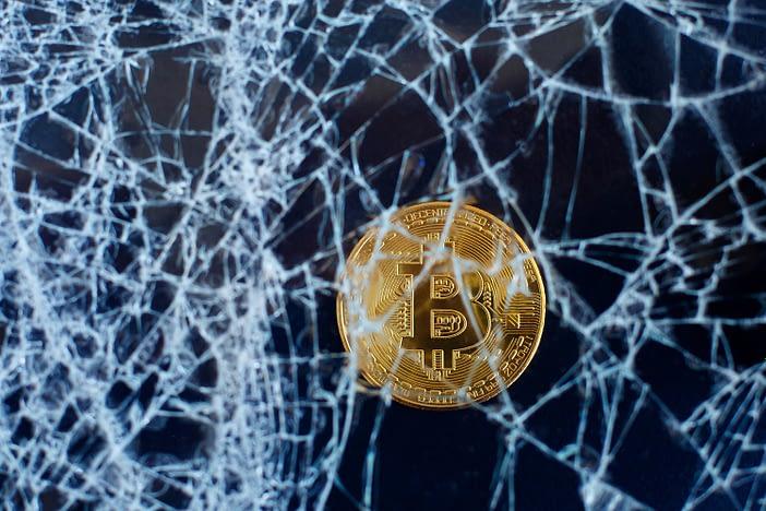 Alipay Bitcoin-Unterstützung verneint