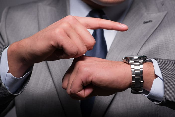 Zeitdruck FedNow auf den Markt zu bringen