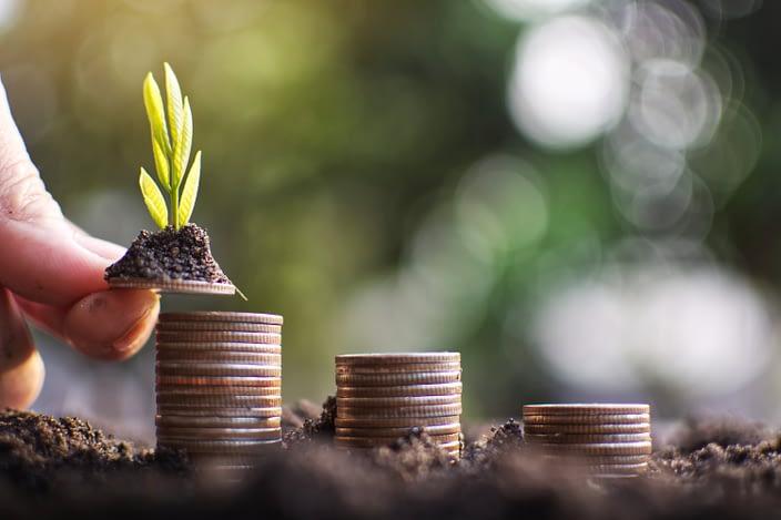 Ripples fehlgeschlagene Investition in Omni Rentals