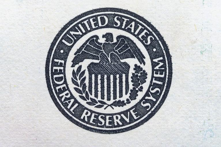 FED Zinssenkung